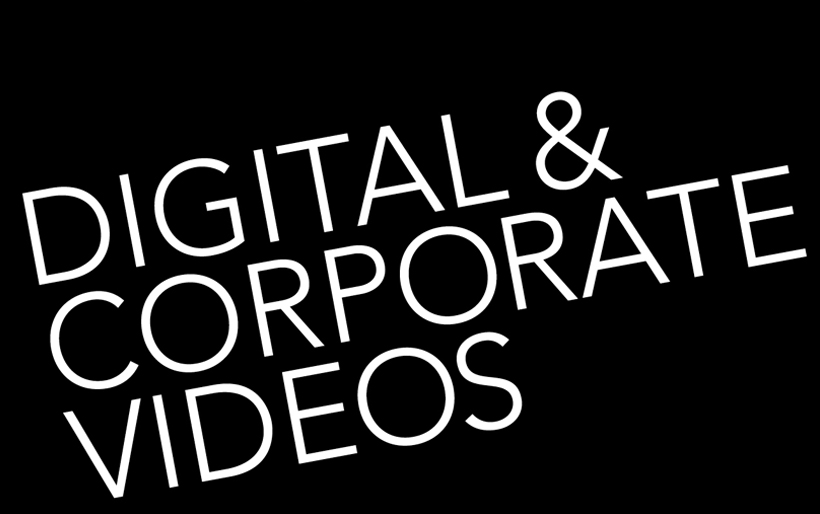 Digital and video